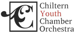 Chiltern Youth Chamber Orchestra